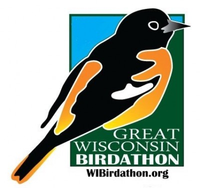 Great Wisconsin Birdathon