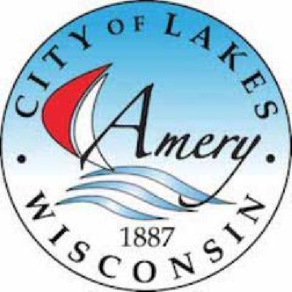 City of Amery