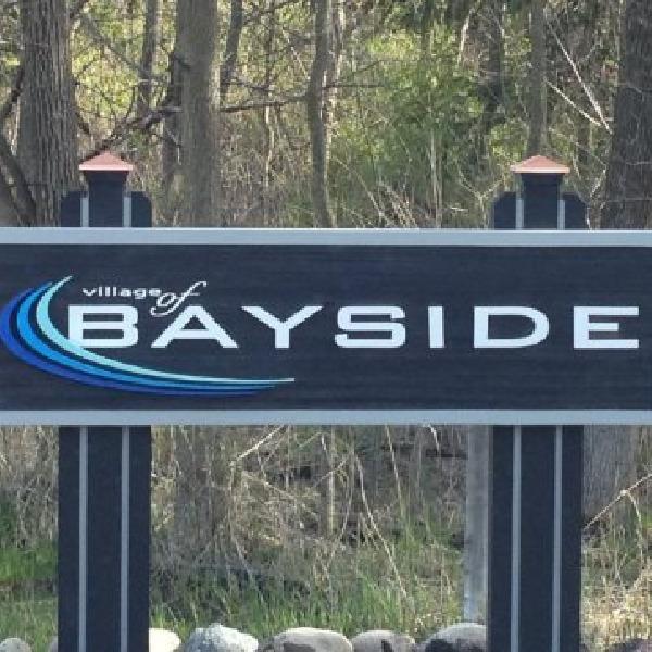 Village of Bayside