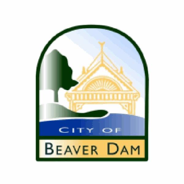 City of Beaver Dam