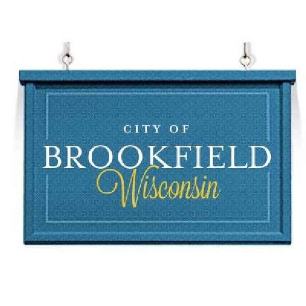 City of Brookfield