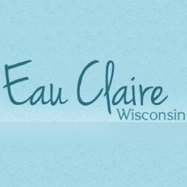 City of Eau Claire