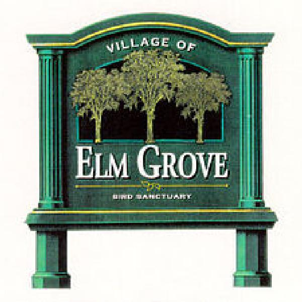 Village of Elm Grove