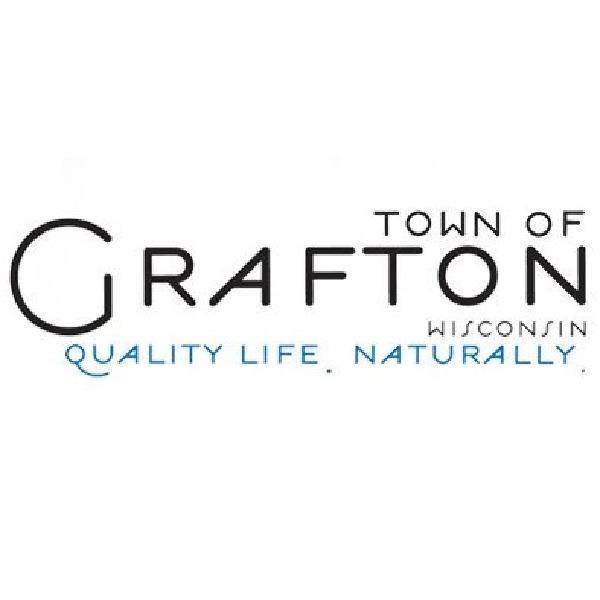 Town of Grafton