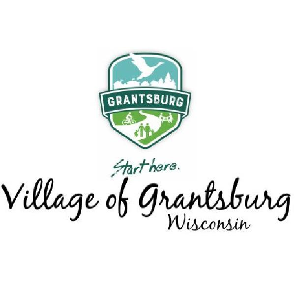 Village of Grantsburg