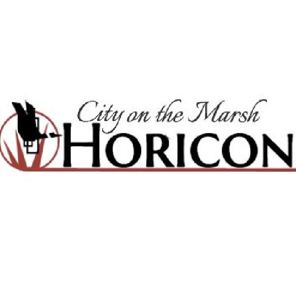 City of Horicon