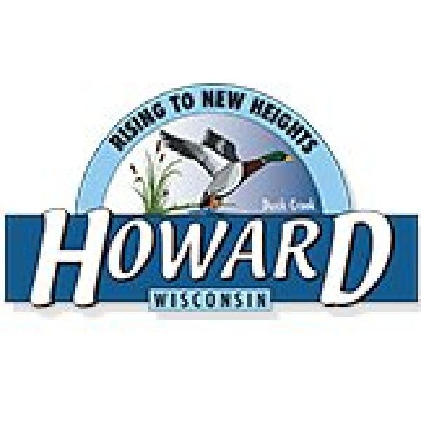 Village of Howard