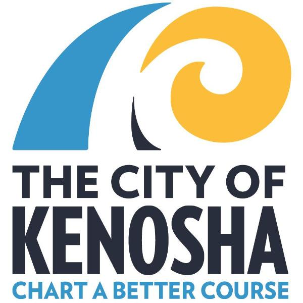 City of Kenosha