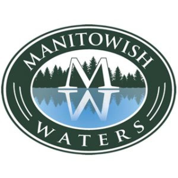 Town of Manitowish Waters