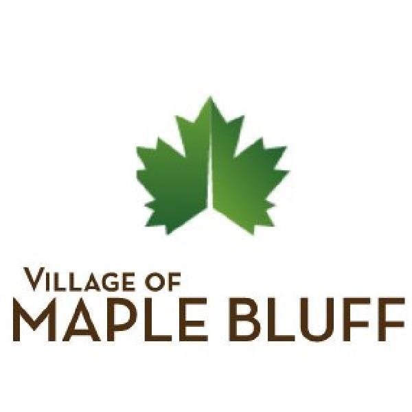 Village of Maple Bluff