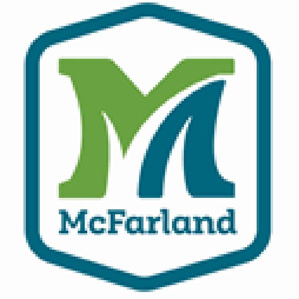 Village of McFarland