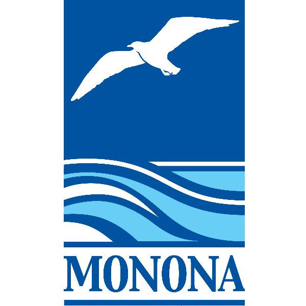 City of Monona