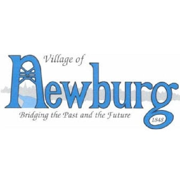 Village of Newburg