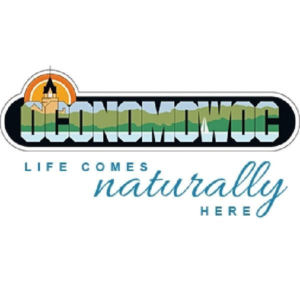 City of Oconomowoc