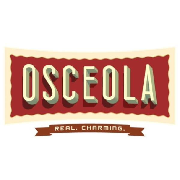 Village of Osceola