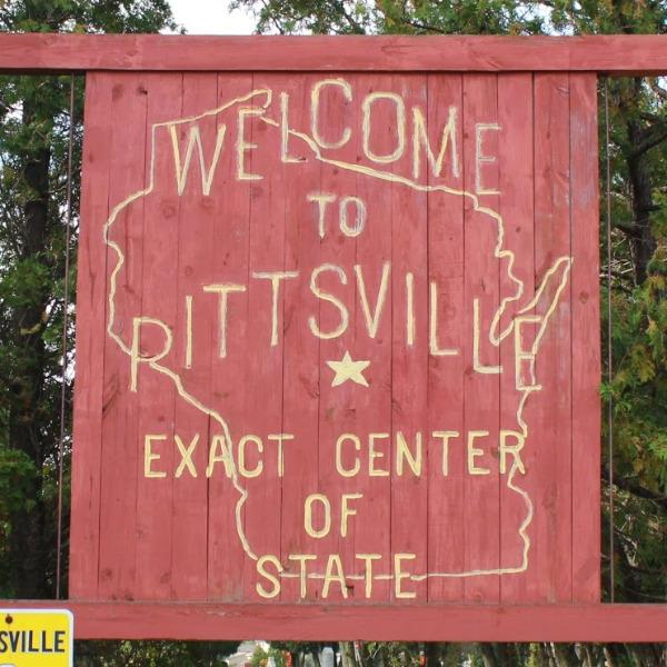 City of Pittsville