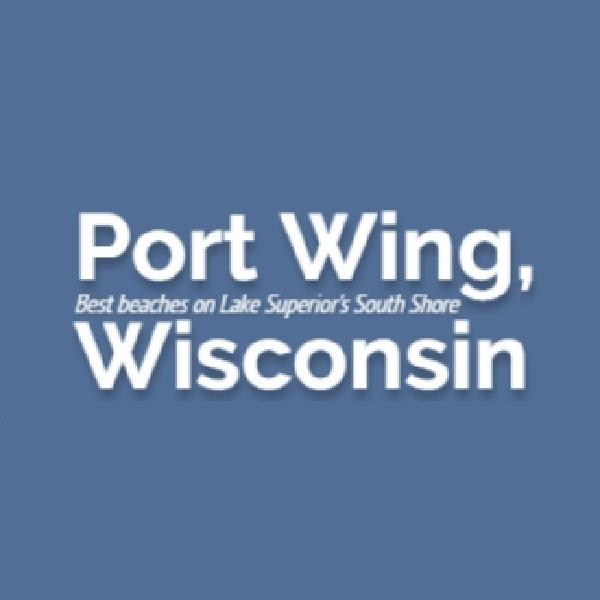 Town of Port Wing