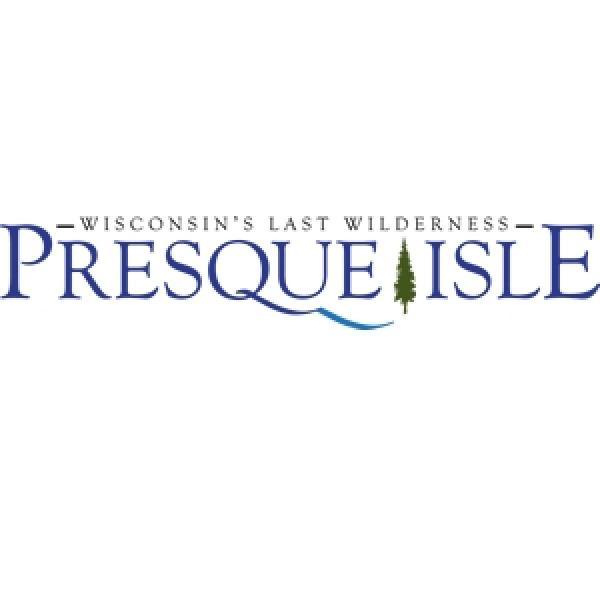 Town of Presque Isle