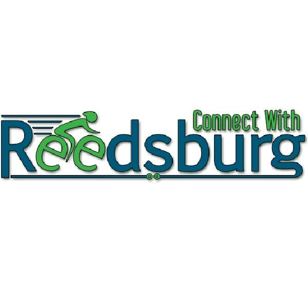 City of Reedsburg