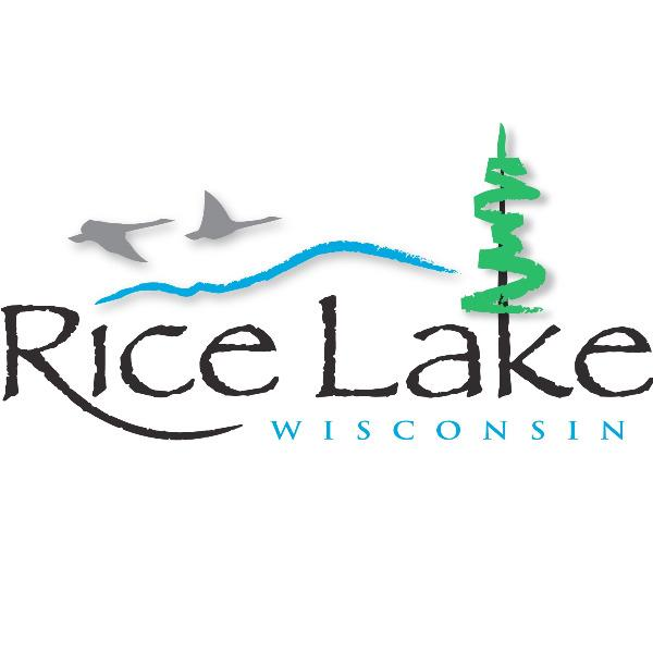 City of Rice Lake