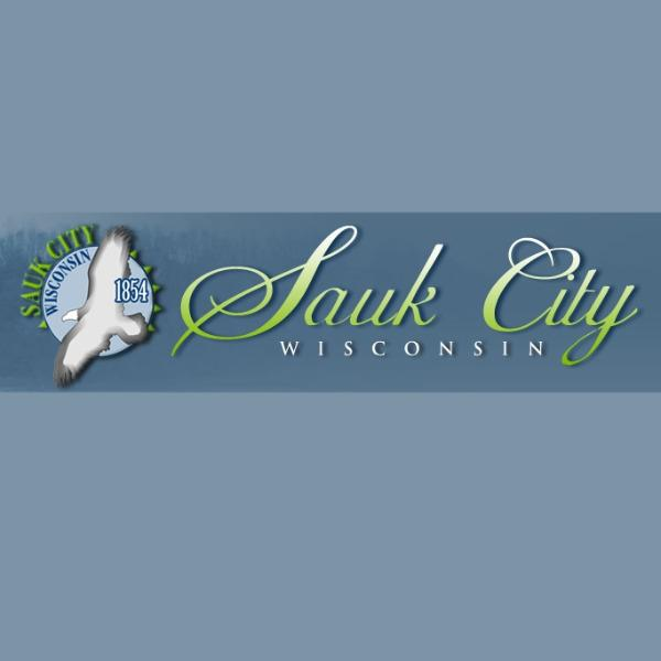 Village of Sauk City