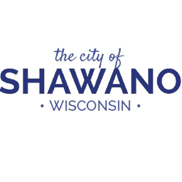 City of Shawano