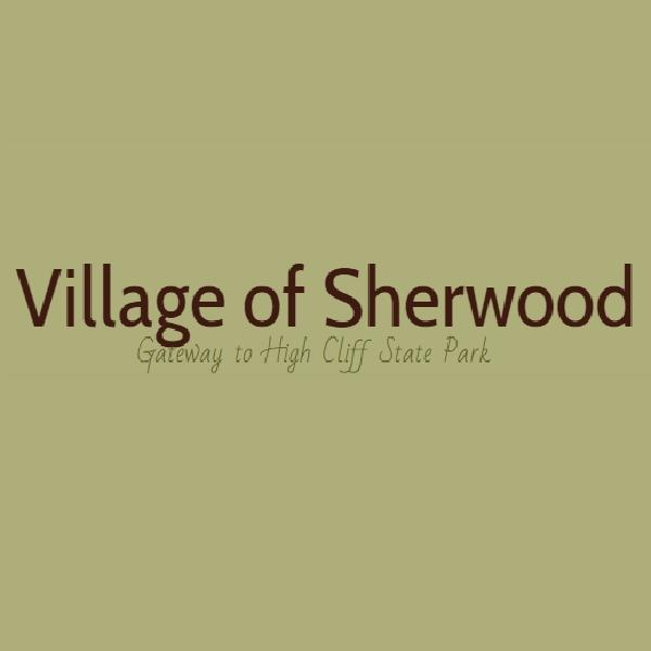 Village of Sherwood
