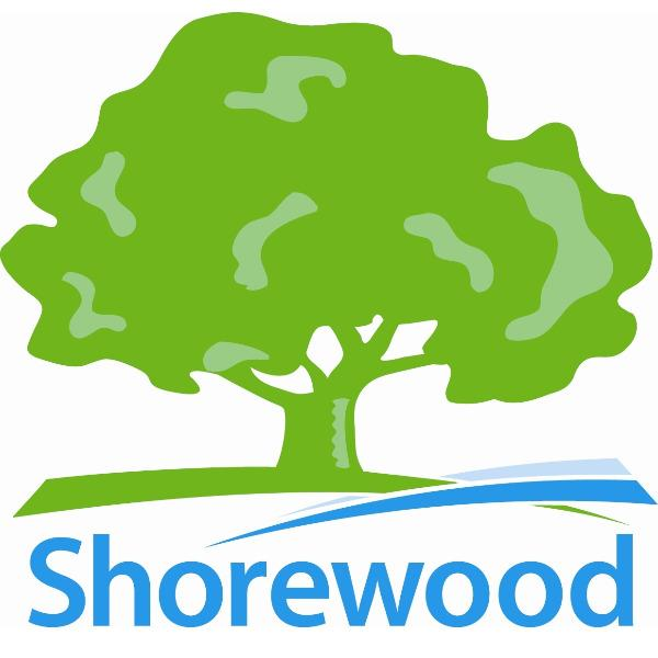 Village of Shorewood
