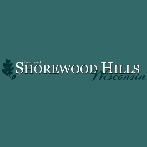 Village of Shorewood Hills