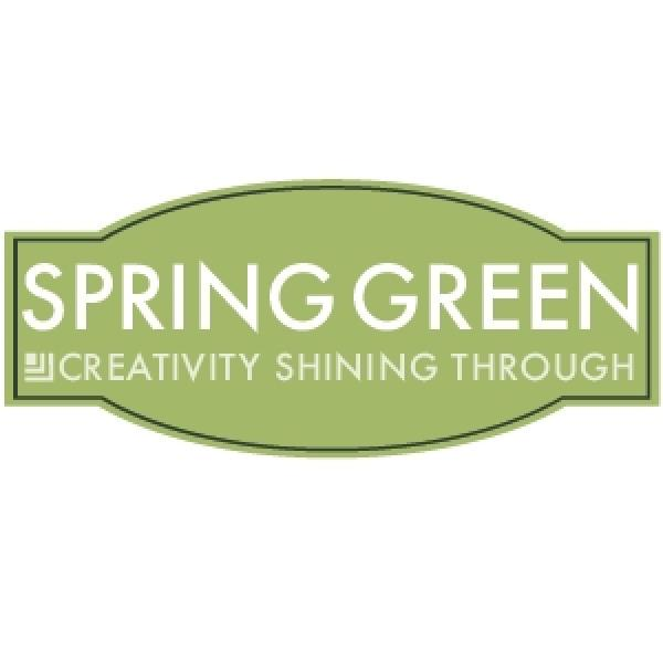 Town of Spring Green