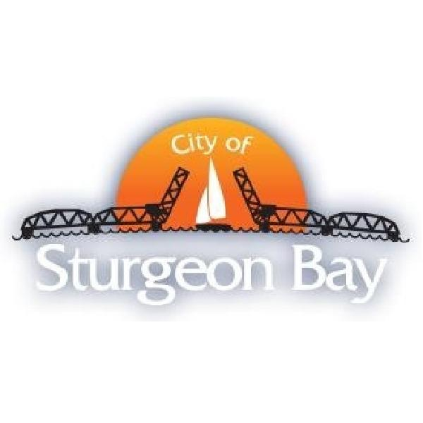 City of Sturgeon Bay