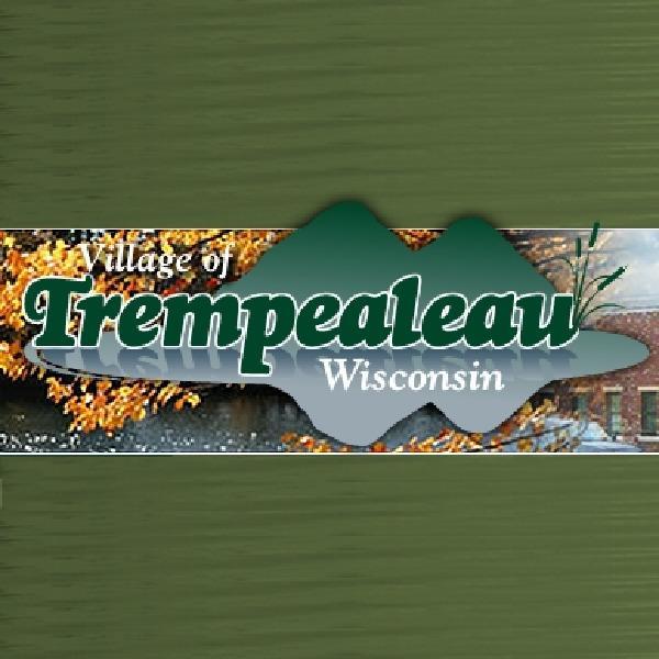 Village of Trempealeau