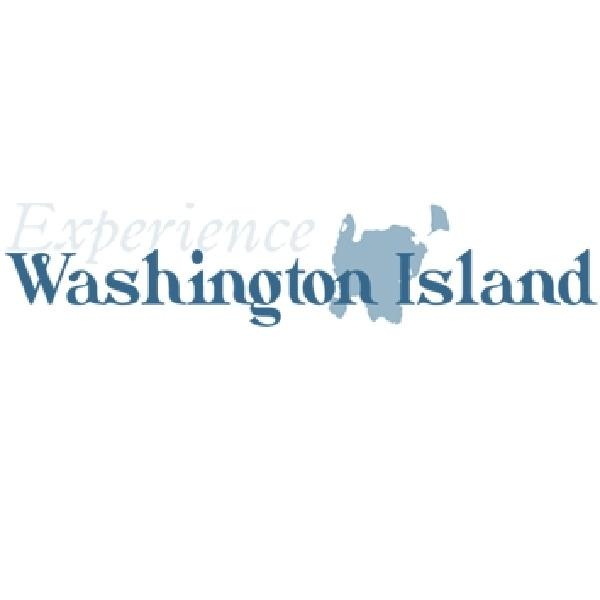 Town of Washington Island
