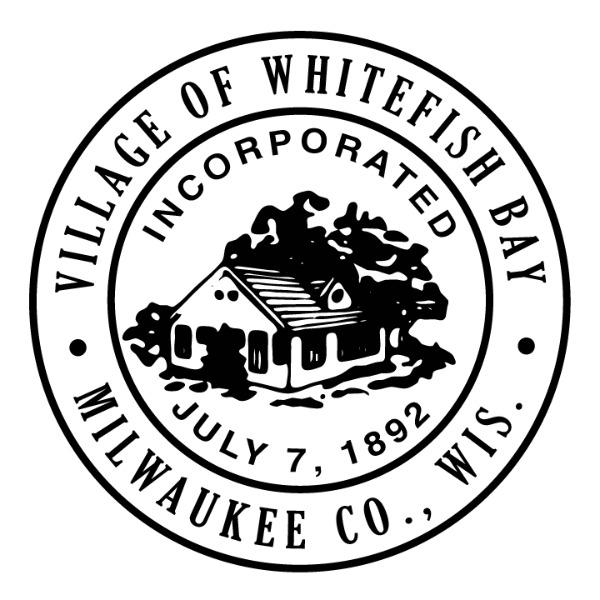 Village of Whitefish Bay