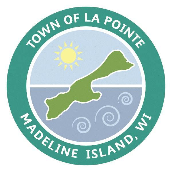 Town of La Pointe (Madeline Island)