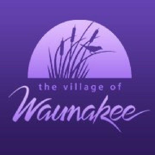 Village of Waunakee