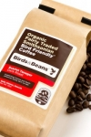 Order Bird Friendly Coffee from Bird City Wisconsin!