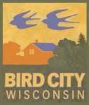Three Important Changes for Bird City Wisconsin
